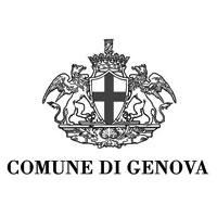 AFR-Comune-Genova