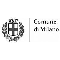 AFR-Comune-Milano