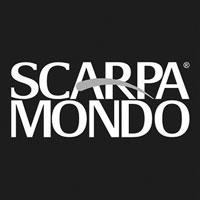 AFR-Scarpamondo