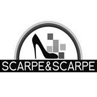 AFR-Scarpe-e-Scarpe